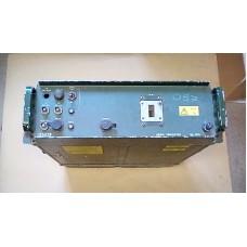 RACAL RA2635 SATELITE UP CONVERTER VSC 501  SOR